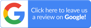 Leave Hennessey Roofing in Colorado Springs a Review on Google